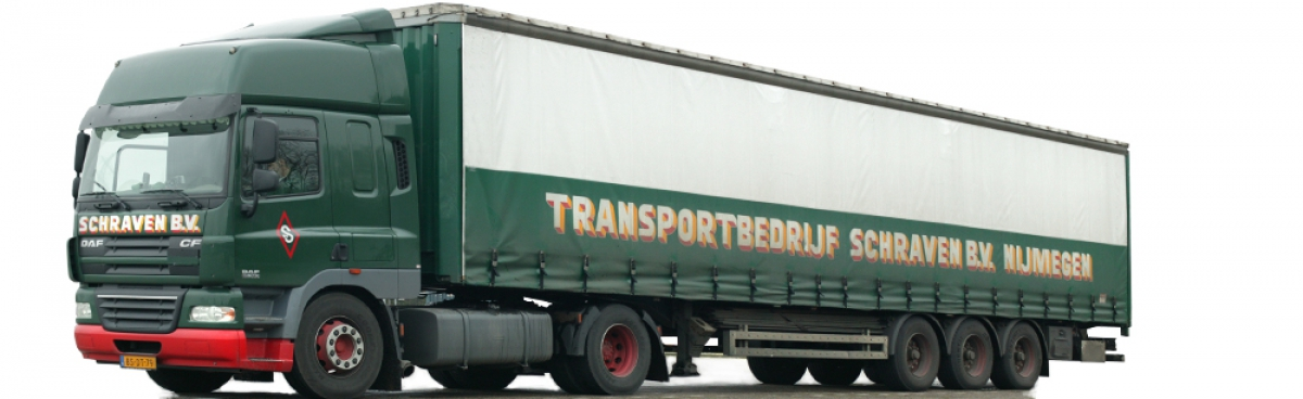 Schraven Transport